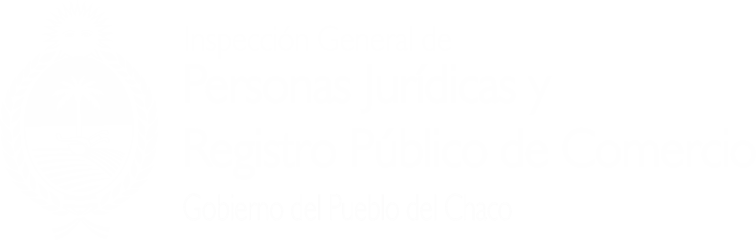 Inspeccion General de Personas Juridicas